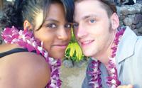 Michael & Heather Edmonds