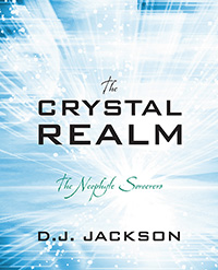The Crystal Realm