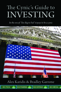 The Cynic's Guide to Investing
