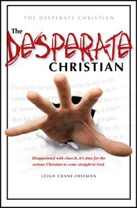The Desperate Christian