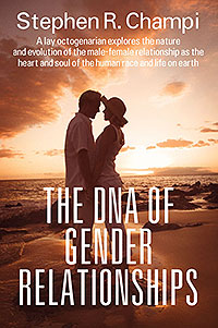 The DNA of Gender Relationships