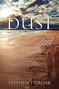 The Dust of Thy Feet