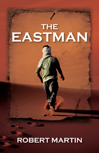 The Eastman