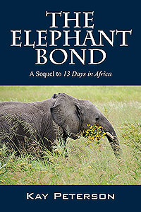 The Elephant Bond