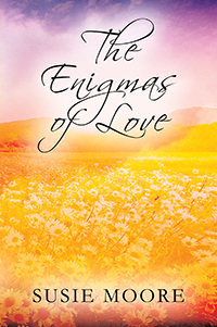 The Enigmas of Love