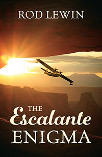 The Escalante Enigma