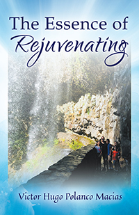 The Essence of Rejuvenating