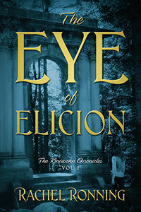 The Eye of Elicion