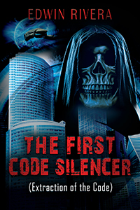 THE FIRST CODE SILENCER