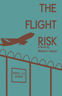 The Flight Risk