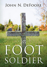 The Foot Soldier