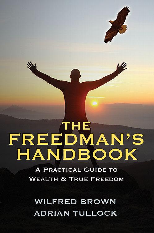 The Freedman's Handbook