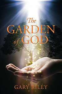 The Garden of God