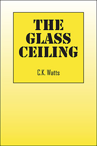 The Glass Ceiling