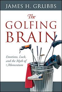 The Golfing Brain