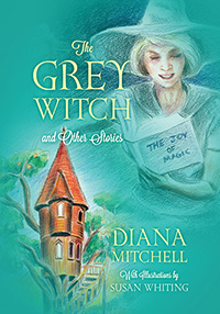 The Grey Witch