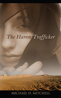 The Harem Trafficker