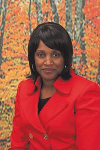 Kathy Lee Pair