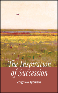 The Inspirations of Succession