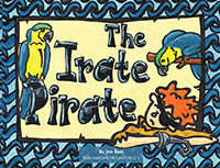 The Irate Pirate
