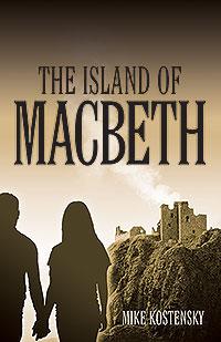The Island of Macbeth