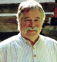 Davy Jennings