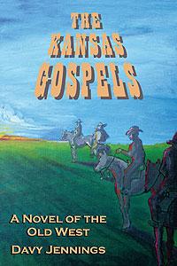 The Kansas Gospels