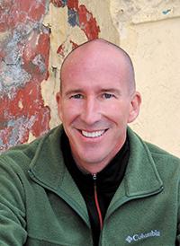 Gary Fuller