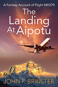 The Landing At Aipotu