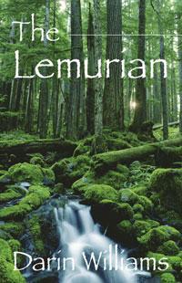 The Lemurian