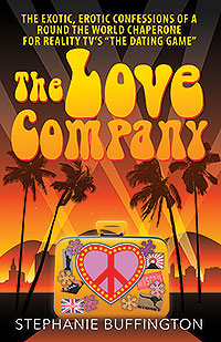 The Love Company