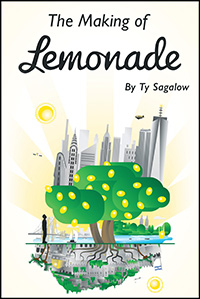 The Making of Lemonade