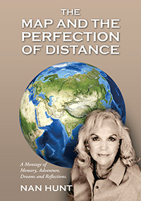 The Map and the Perfection of Distance