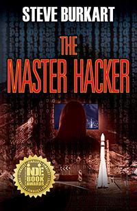 The Master Hacker