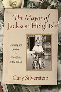The Mayor of Jackson Heights