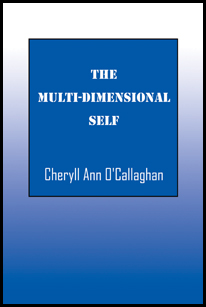 The Multi-Dimensional Self