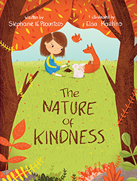 The Nature of Kindness