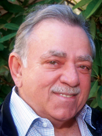 Charles Paul Curcio