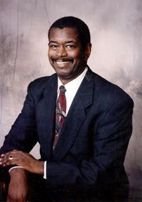 Edward H. Brown, Jr., MPA