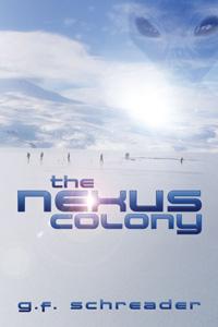 The Nexus Colony