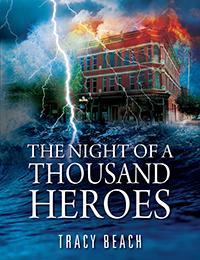 The Night of a Thousand Heroes