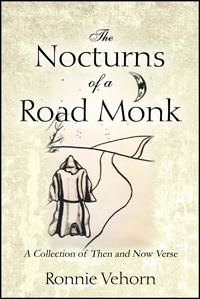 The Nocturns of a Road Monk