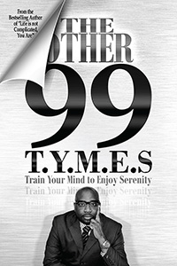 The Other 99 T.Y.M.E.S