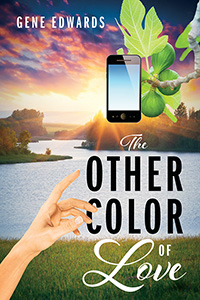 The Other Color of Love