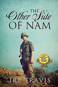 The Other Side of Nam