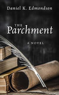 The Parchment