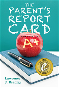 The Parent's Report Card
