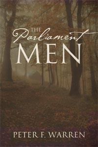 The Parliament Men