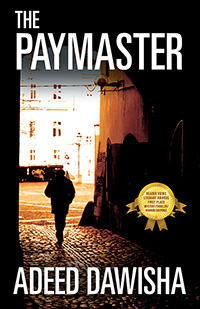 The Paymaster