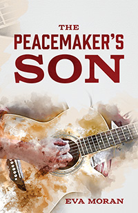 The Peacemaker's Son